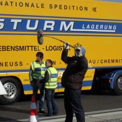 Sturm Pics 07