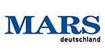 Mars Deutschland