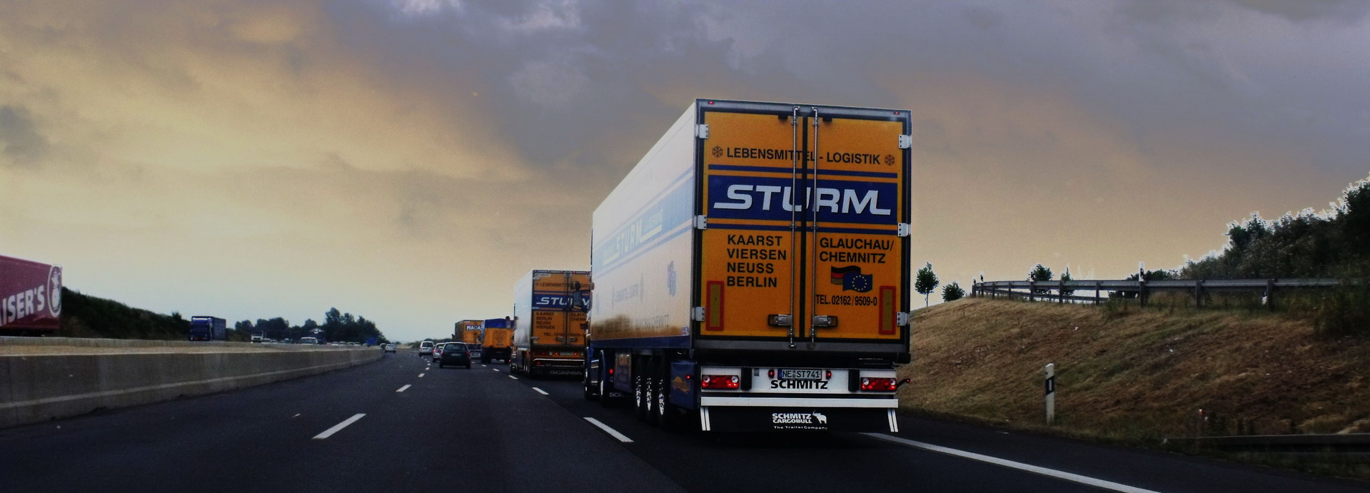 sturm_spedition_3-